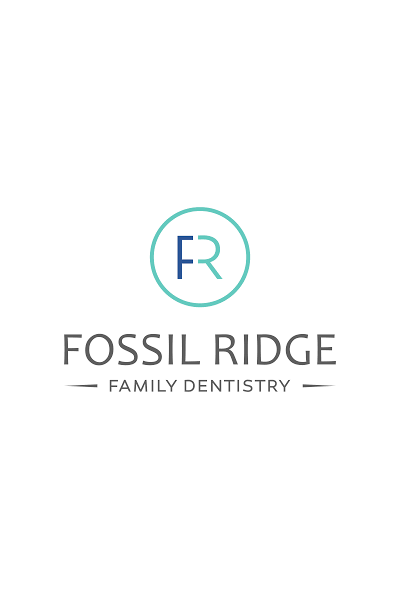 Fossil Ridge Family Dentistry