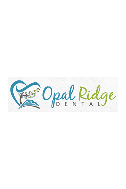 Opal Ridge Dental