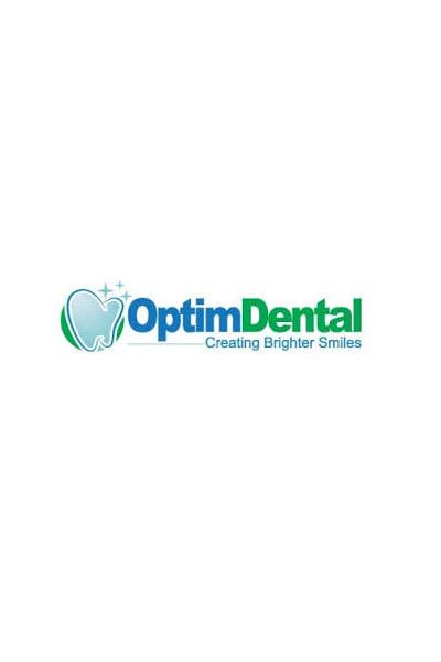 Optim Dental - Dental Marketing | Dental website Design |Dental Seo - seodentals.com
