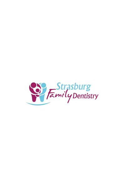 Strasburg Family Dentistry