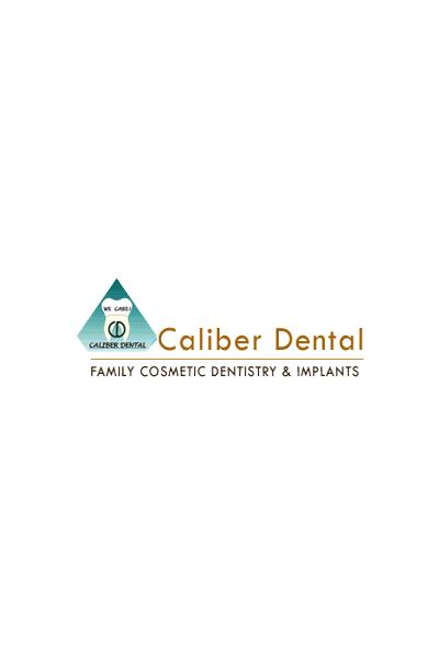 Caliber Dental