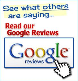 IMPORTANCE OF GOOGLE REVIEWS FOR DOCTORS & DENTISTS